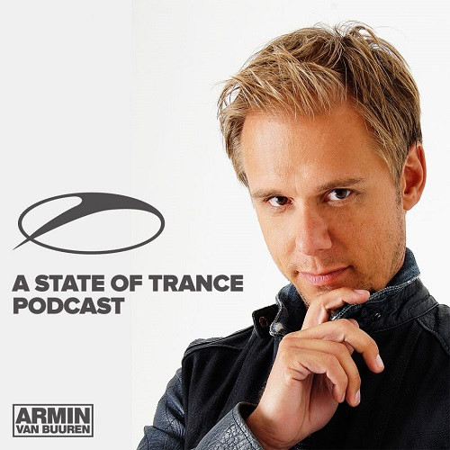 Armin van buuren - a state of trance episode 511 sbd 02062011, trance, mp3